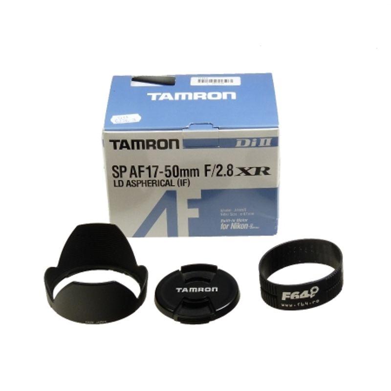 tamron-af-s-sp-17-50mm-f-2-8-xr-di-ii-ld-aspherical-if-nikon-sh6226-3-48666-3-629