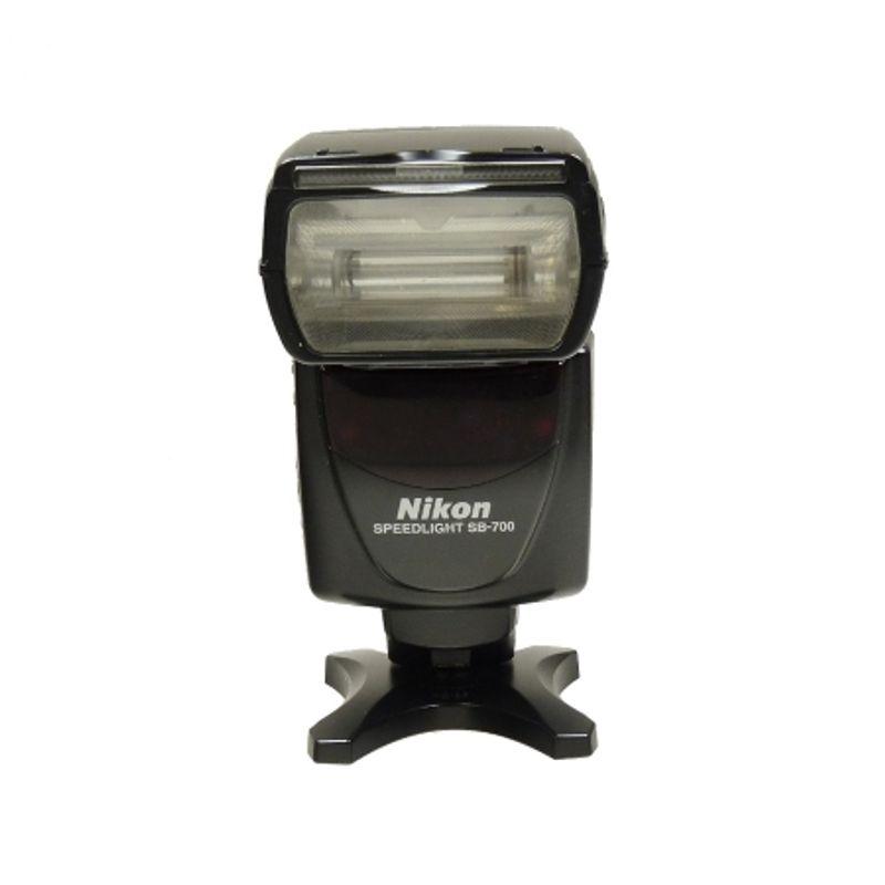 nikon-speedlight-sb-700-sh6226-4-48667-80