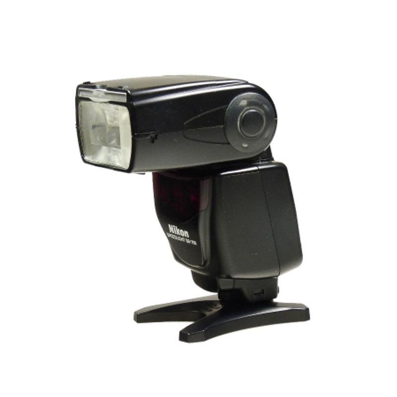 nikon-speedlight-sb-700-sh6226-4-48667-1-34