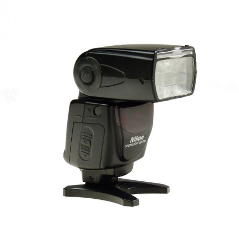 nikon-speedlight-sb-700-sh6226-4-48667-2-274
