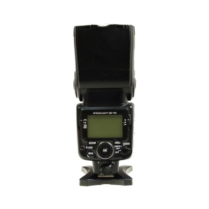 nikon-speedlight-sb-700-sh6226-4-48667-3-993