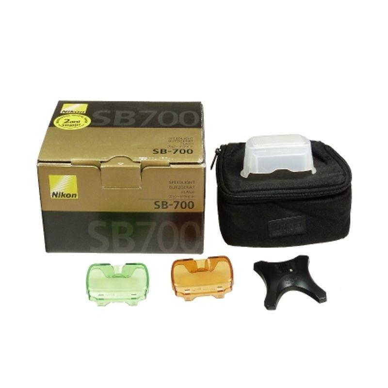 nikon-speedlight-sb-700-sh6226-4-48667-4-119