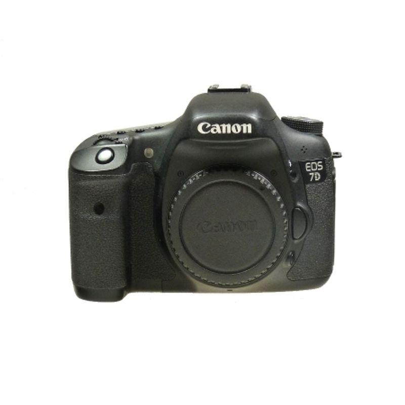 canon-eos-7d-body-sh6227-48670-2-264