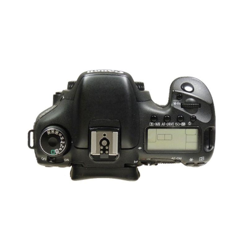 canon-eos-7d-body-sh6227-48670-3-724