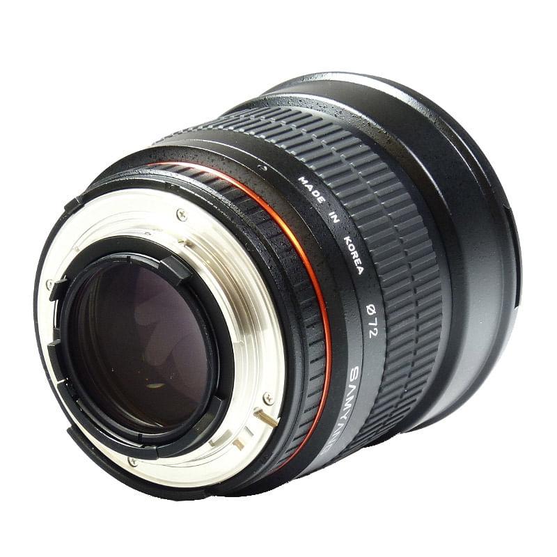 samyang-85mm-f1-4-nikon-18230-2-915