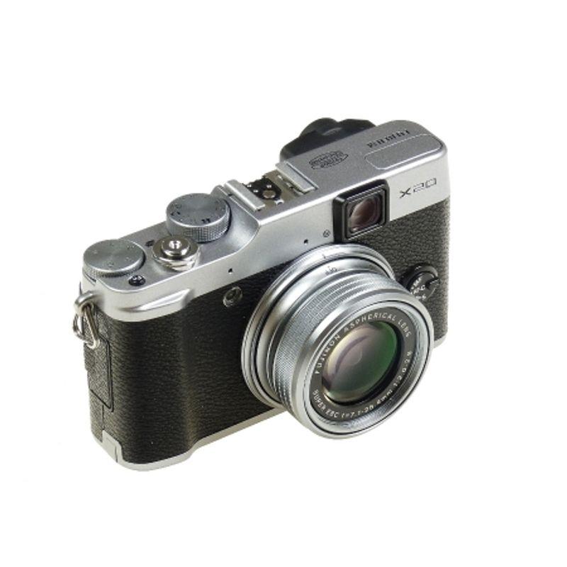 fujifilm-x20-argintiu-sh6228-48674-1-786