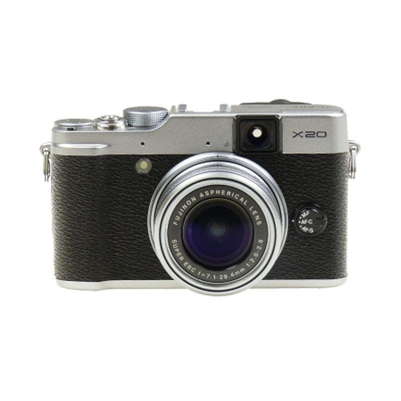 fujifilm-x20-argintiu-sh6228-48674-2-190