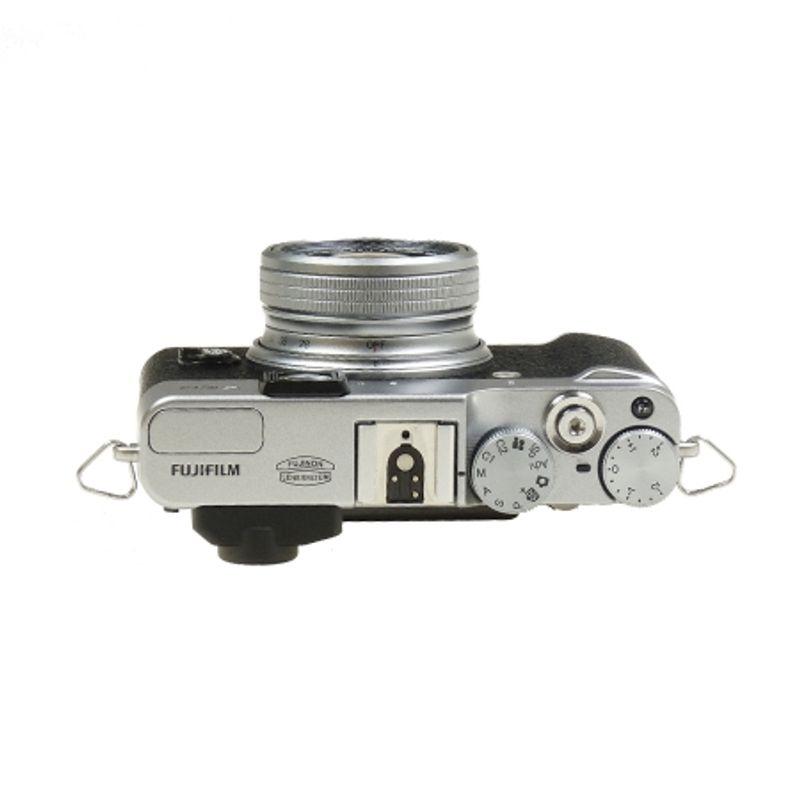 fujifilm-x20-argintiu-sh6228-48674-3-983
