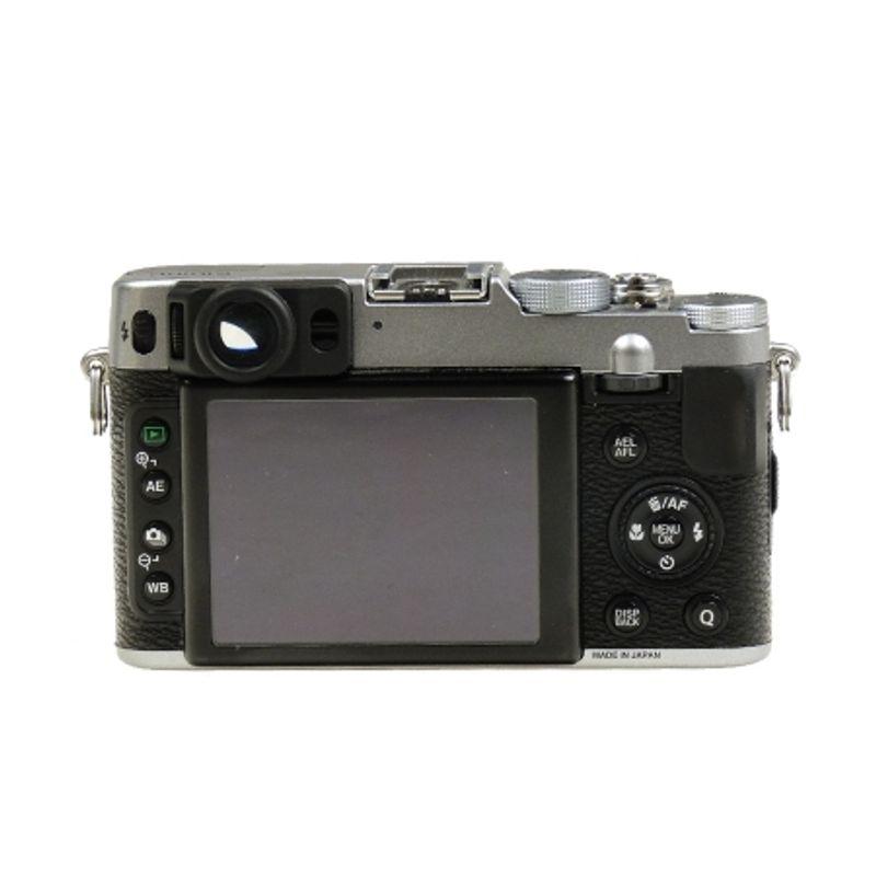 fujifilm-x20-argintiu-sh6228-48674-4-347