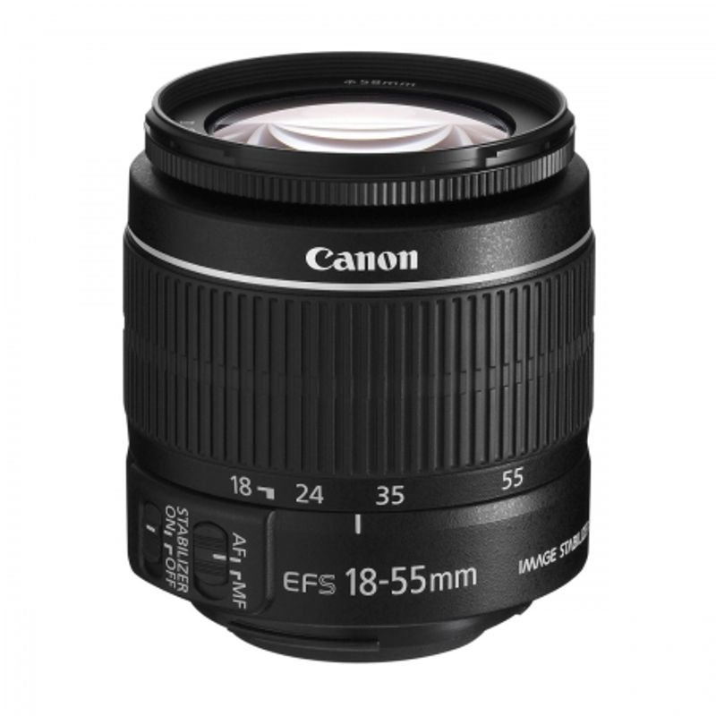 canon-ef-s-18-55mm-f-3-5-5-6-is-ii-stabilizare-de-imagine-18287