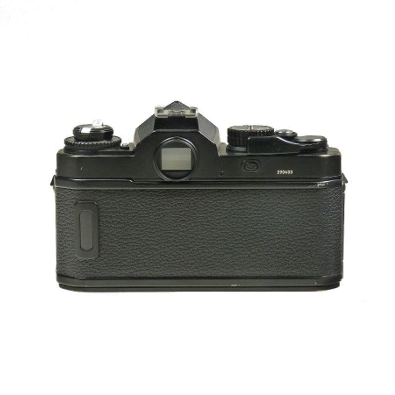 nikon-fm3a-nikkor-28-85mm-f-3-5-4-5-toc-piele-sh6231-1-48679-4-128