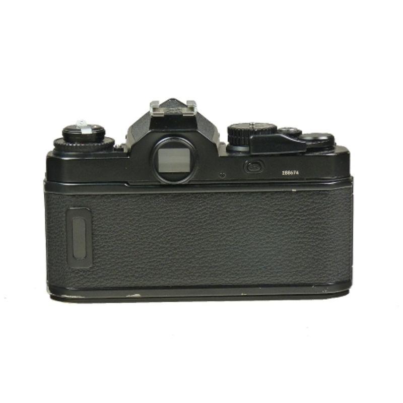 nikon-fm3a-nikkor-28-85mm-f-3-5-4-5-toc-piele-sh6231-2-48680-4-64