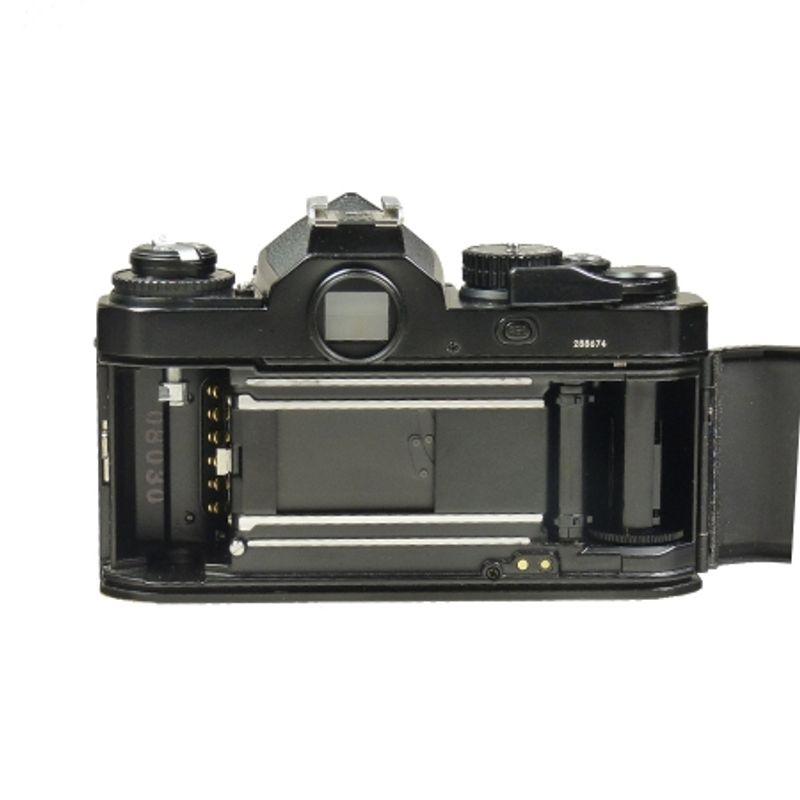 nikon-fm3a-nikkor-28-85mm-f-3-5-4-5-toc-piele-sh6231-2-48680-5-420