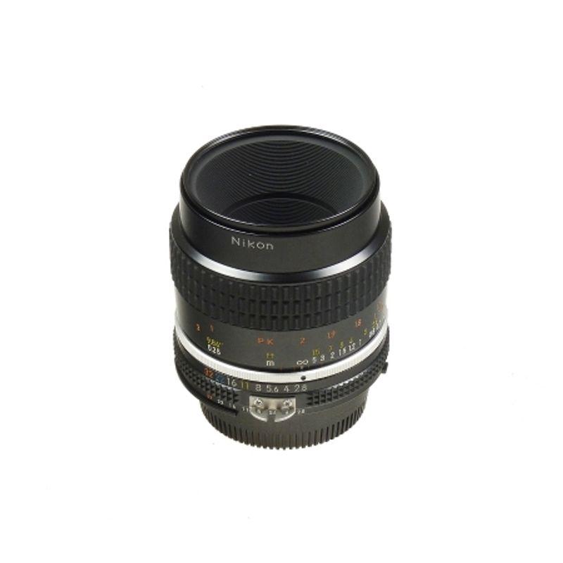 nikkor-micro-55mm-f-2-8-sh6231-4-48682-801