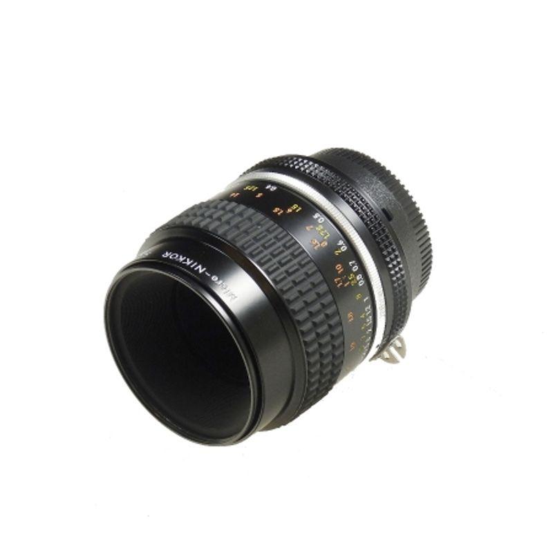 nikkor-micro-55mm-f-2-8-sh6231-4-48682-1-862