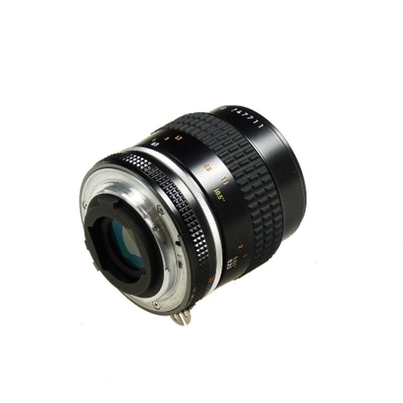 nikkor-micro-55mm-f-2-8-sh6231-4-48682-2-300