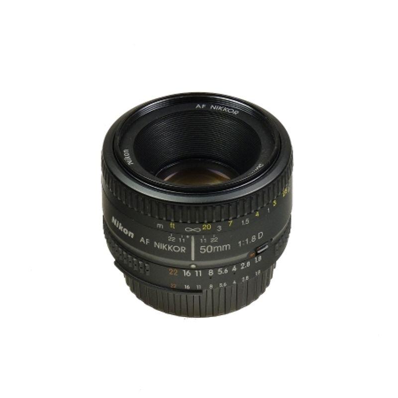 nikon-50mm-f-1-8-af-d-sh6232-48730-496
