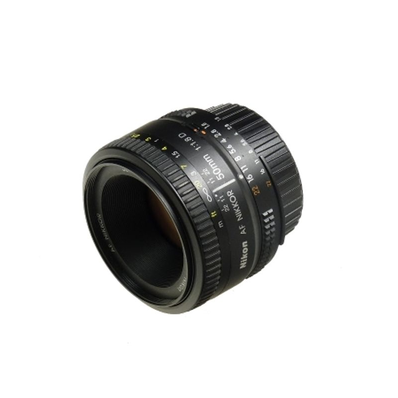 nikon-50mm-f-1-8-af-d-sh6232-48730-1-590