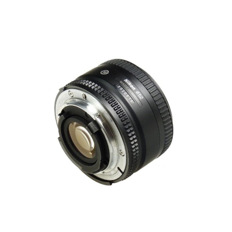 nikon-50mm-f-1-8-af-d-sh6232-48730-2-577