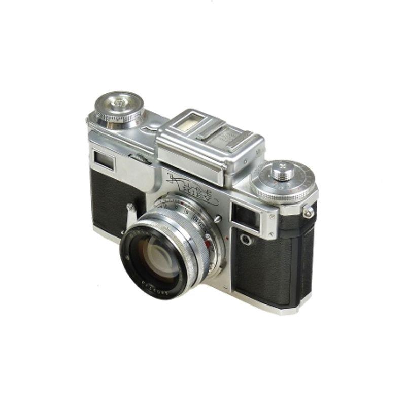 kiev-4-jupiter-8-50mm-f-2-sh6233-48749-455