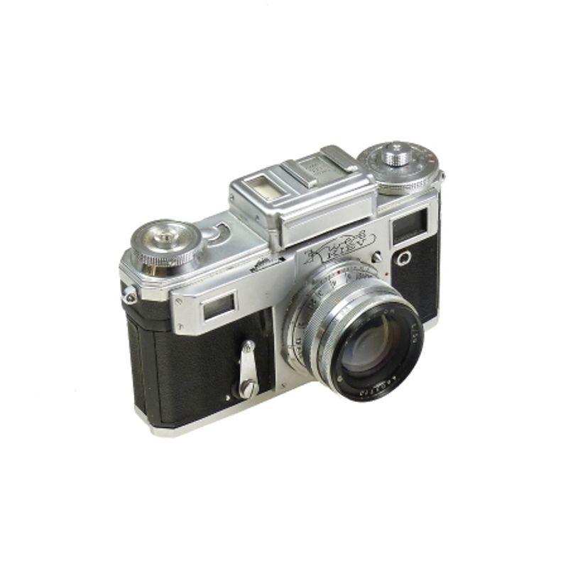 kiev-4-jupiter-8-50mm-f-2-sh6233-48749-1-642