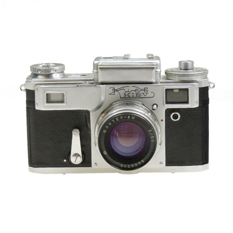kiev-4-jupiter-8-50mm-f-2-sh6233-48749-2-131