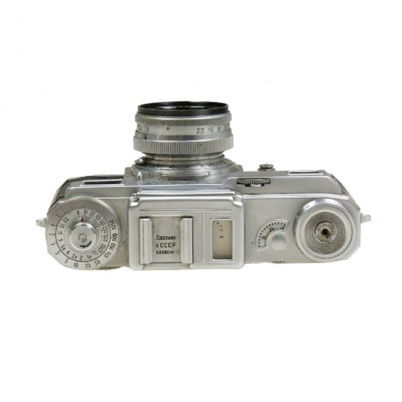 kiev-4-jupiter-8-50mm-f-2-sh6233-48749-3-889
