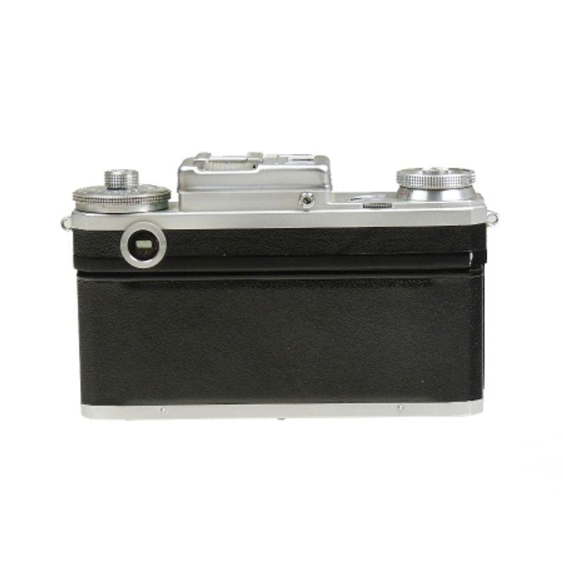 kiev-4-jupiter-8-50mm-f-2-sh6233-48749-4-611