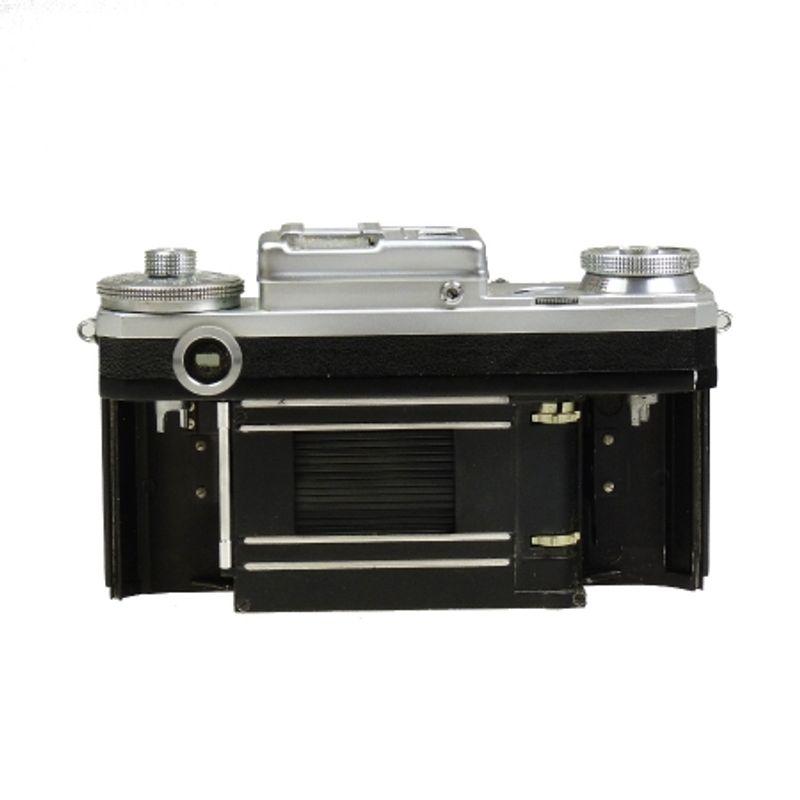 kiev-4-jupiter-8-50mm-f-2-sh6233-48749-5-462