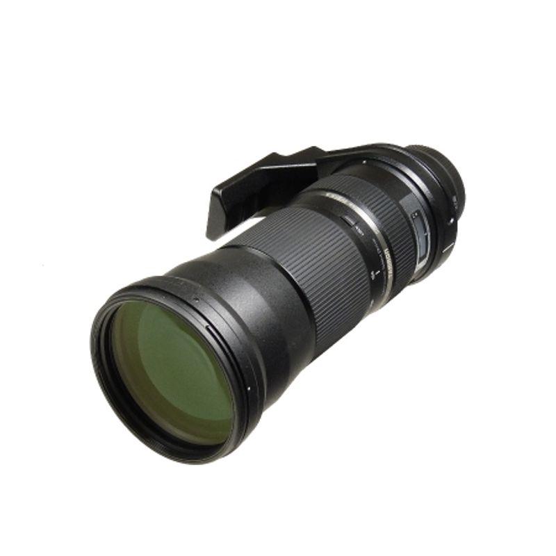 sh-tamron-sp-150-600mm-f-5-6-3-di-vc-usd-montura-canon-sh-125024625-48759-1-605