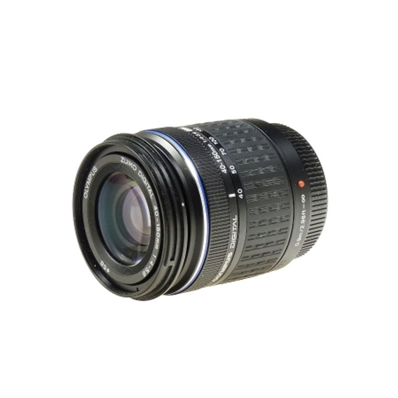 olympus-e-410-kit-olympus-14-42mm-f3-5-5-6-olympus-40-150mm-f3-5-5-6-blitz-vivitar-2500-sh6218-48377-5-809