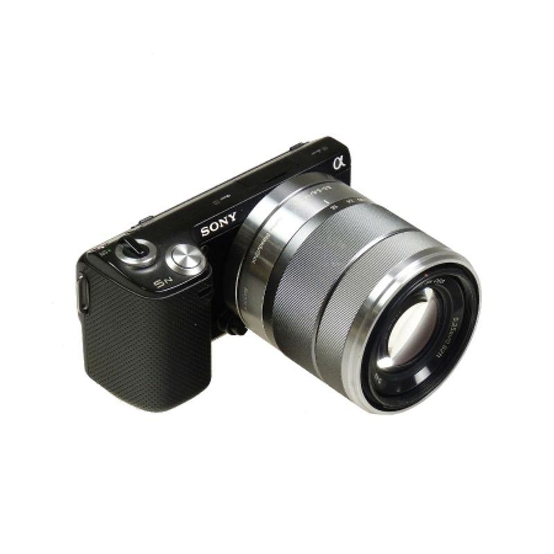 sh-sony-nex-5n-18-55mm-f-3-5-5-6-oss-sh-125024634-48790-1-131