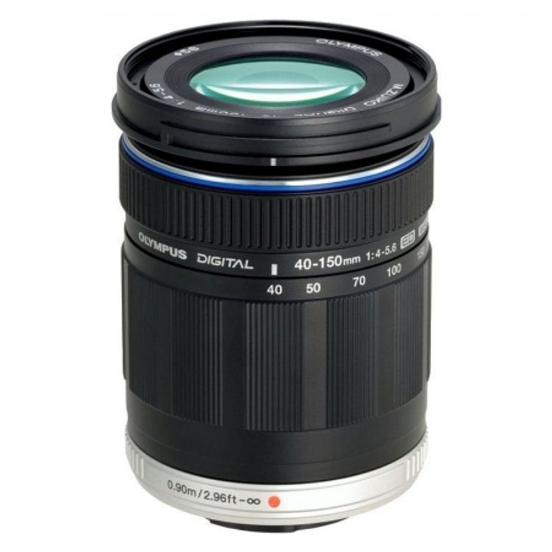 olympus-zuiko-digital-40-150mm-1-4-0-5-6-micro-4-3-18461