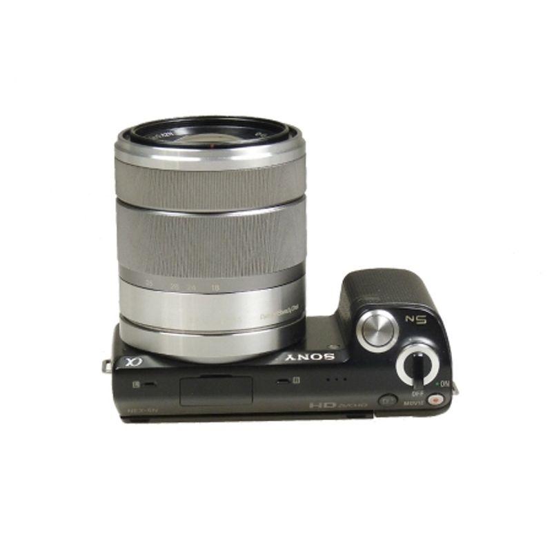sh-sony-nex-5n-18-55mm-f-3-5-5-6-oss-sh-125024634-48790-4-135