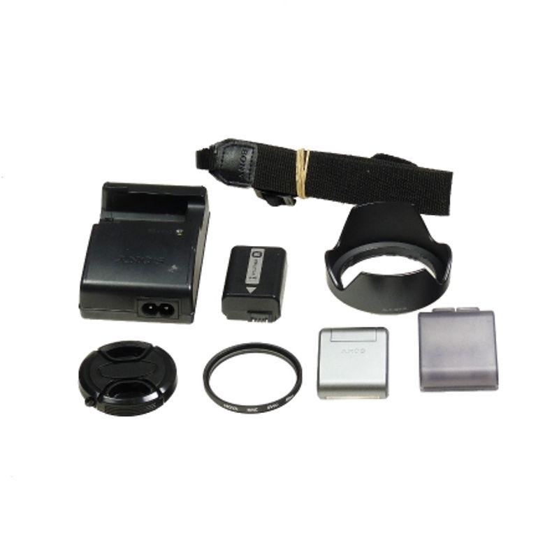 sh-sony-nex-5n-18-55mm-f-3-5-5-6-oss-sh-125024634-48790-5-903