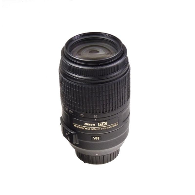 nikon-af-s-55-300mm-f-4-5-5-6-g-vr-sh6236-1-48811-560