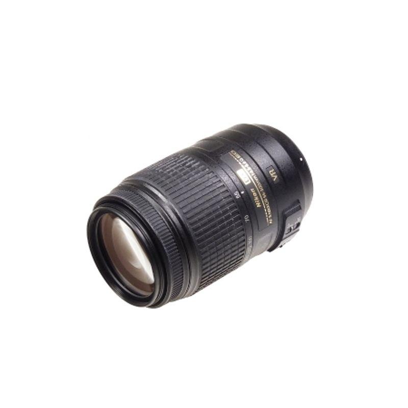 nikon-af-s-55-300mm-f-4-5-5-6-g-vr-sh6236-1-48811-1-68