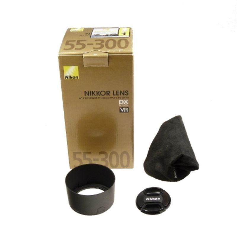 nikon-af-s-55-300mm-f-4-5-5-6-g-vr-sh6236-1-48811-3-794