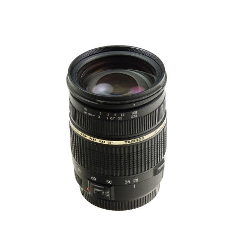 tamron-28-75mm-f-2-8-sp-di-ld-asph-if-macro-pt-canon-sh6238-1-48861-926