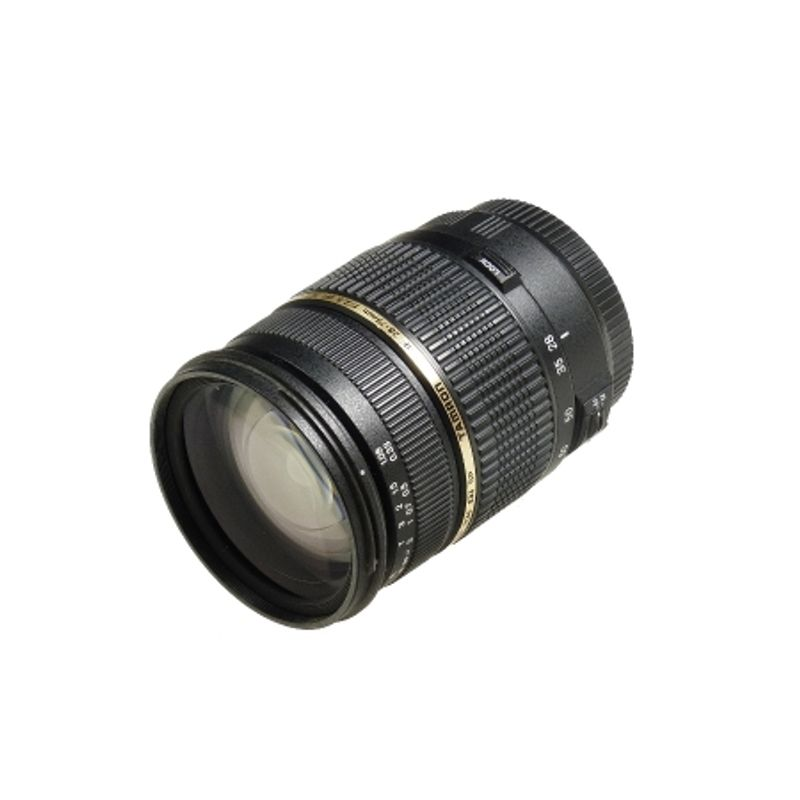 tamron-28-75mm-f-2-8-sp-di-ld-asph-if-macro-pt-canon-sh6238-1-48861-1-479