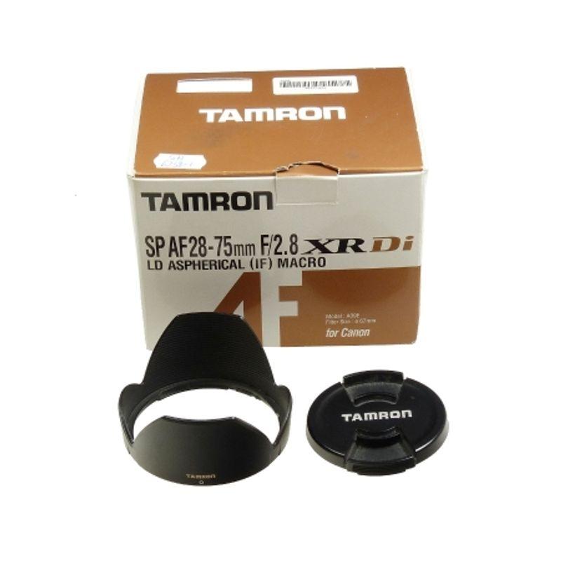 tamron-28-75mm-f-2-8-sp-di-ld-asph-if-macro-pt-canon-sh6238-1-48861-3-736