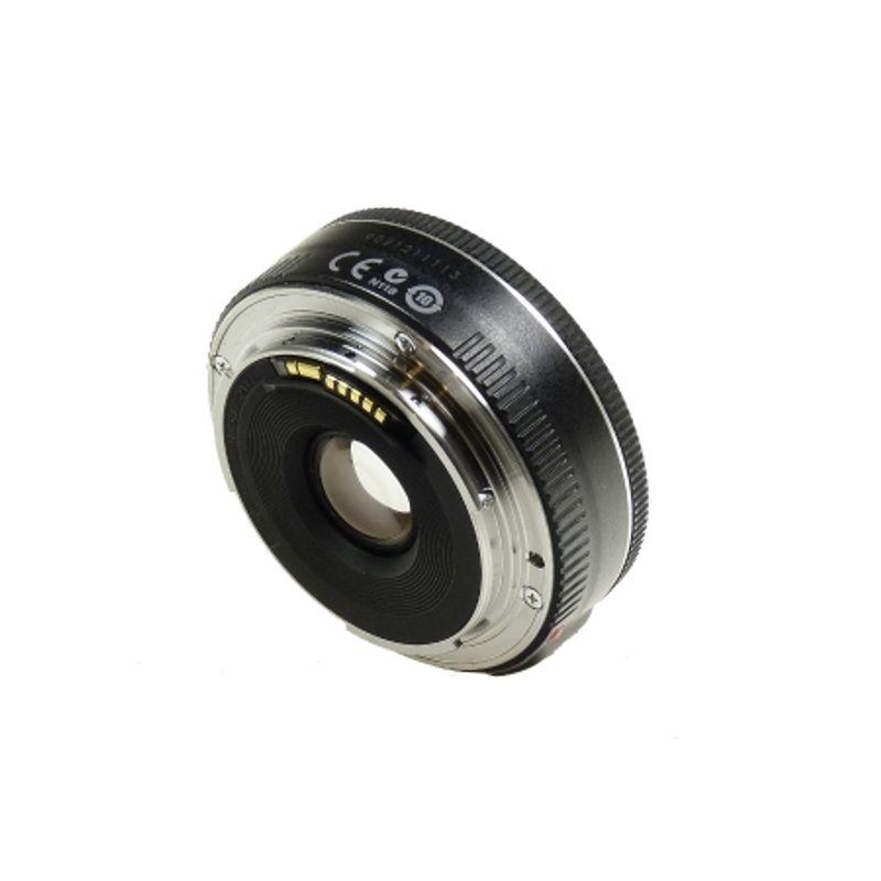 canon-ef-40mm-f-2-8-stm-sh6238-2-48862-2-112