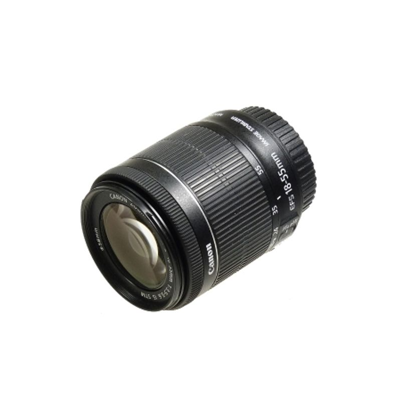 canon-ef-s-18-55mm-f-3-5-5-6-is-stm-sh6238-3-48863-1-261
