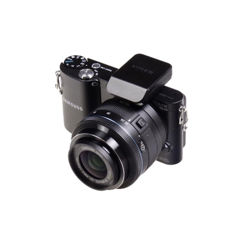 samsung-nx1000-samsung-20-50mm-f-3-5-5-6-sh6239-48874-252