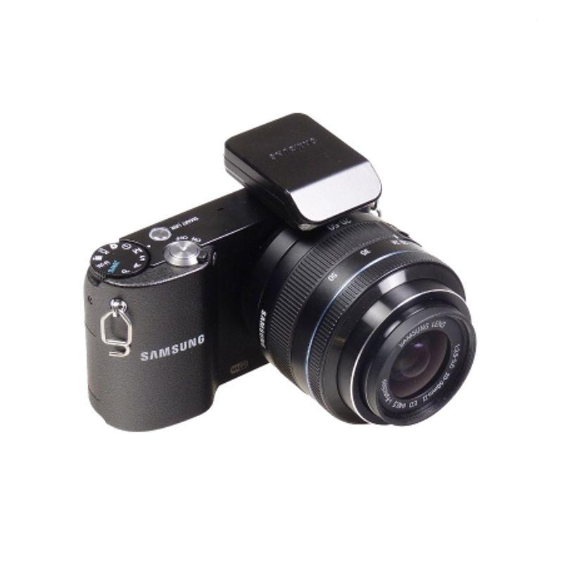 samsung-nx1000-samsung-20-50mm-f-3-5-5-6-sh6239-48874-1-657