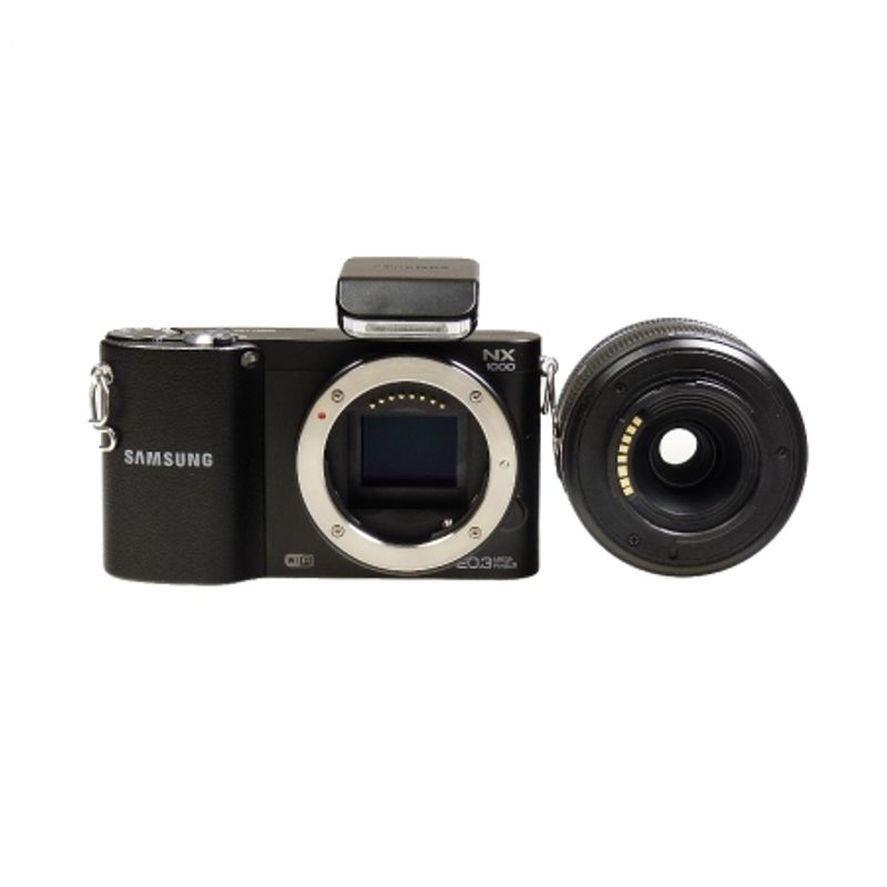 samsung-nx1000-samsung-20-50mm-f-3-5-5-6-sh6239-48874-2-399