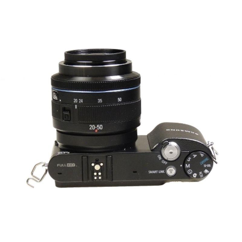 samsung-nx1000-samsung-20-50mm-f-3-5-5-6-sh6239-48874-3-147
