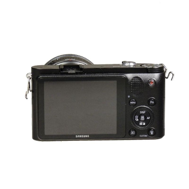 samsung-nx1000-samsung-20-50mm-f-3-5-5-6-sh6239-48874-4-168
