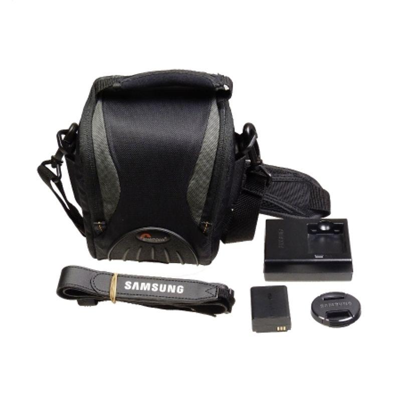 samsung-nx1000-samsung-20-50mm-f-3-5-5-6-sh6239-48874-5-973
