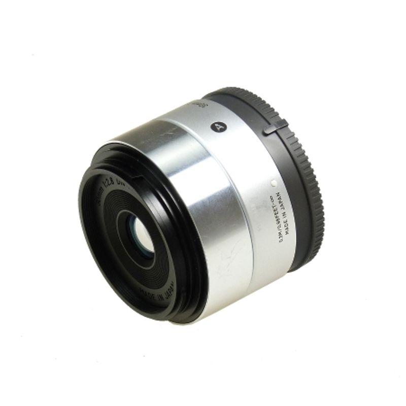 sigma-19mm-f2-8-dn-art-argintiu-montura-sony-nex-sh6240-2-48878-1-142